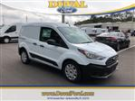 2019 Transit Connect 4x2,  Empty Cargo Van #K1402237 - photo 1