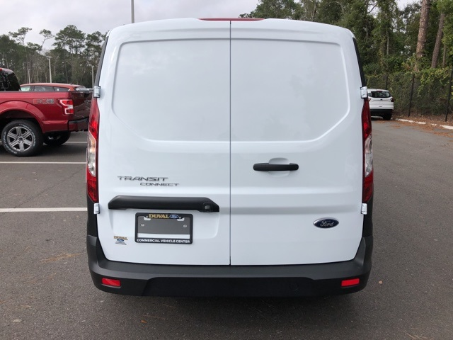 2019 Transit Connect 4x2,  Empty Cargo Van #K1402523 - photo 12