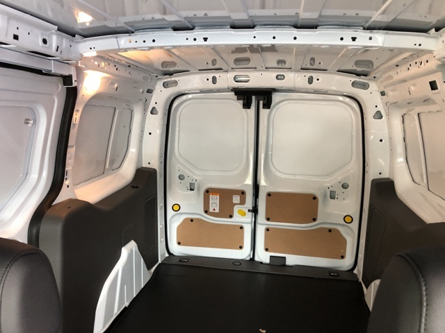 2019 Transit Connect 4x2,  Empty Cargo Van #K1402523 - photo 8