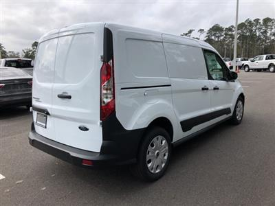 2019 Transit Connect 4x2,  Empty Cargo Van #K1402523 - photo 2