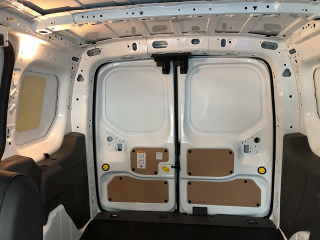2019 Transit Connect 4x2,  Empty Cargo Van #K1402786 - photo 7