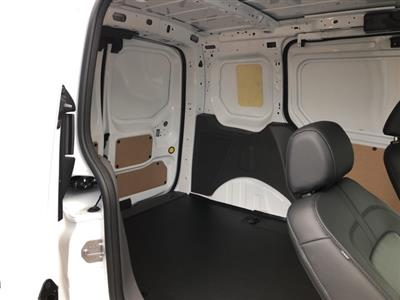 2019 Transit Connect 4x2,  Empty Cargo Van #K1402786 - photo 2