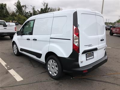 2019 Transit Connect 4x2,  Empty Cargo Van #K1402786 - photo 8