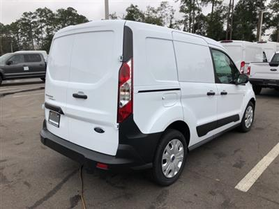 2019 Transit Connect 4x2,  Empty Cargo Van #K1402786 - photo 10