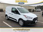 2019 Transit Connect 4x2,  Empty Cargo Van #K1402786 - photo 1