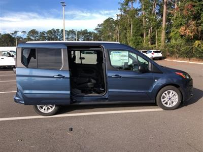 2019 Transit Connect 4x2,  Passenger Wagon #K1403616 - photo 11