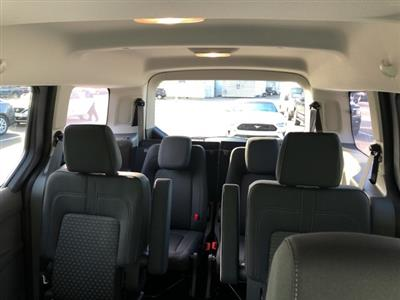 2019 Transit Connect 4x2,  Passenger Wagon #K1403616 - photo 7