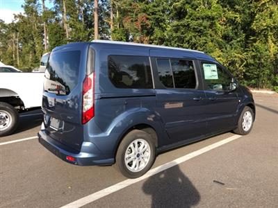 2019 Transit Connect 4x2,  Passenger Wagon #K1403616 - photo 2