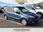 2019 Transit Connect 4x2,  Passenger Wagon #K1403616 - photo 1