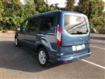 2019 Transit Connect 4x2,  Passenger Wagon #K1403616 - photo 8