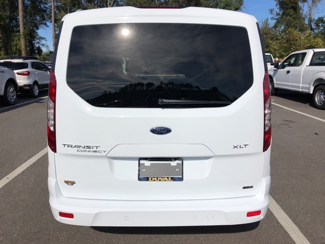 2019 Transit Connect 4x2,  Passenger Wagon #K1407732 - photo 11
