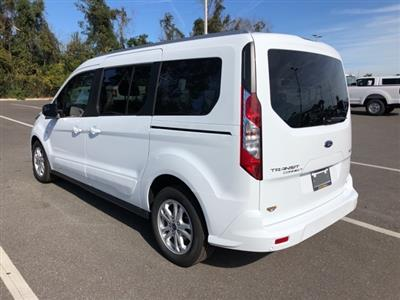 2019 Transit Connect 4x2,  Passenger Wagon #K1407732 - photo 10