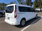 2019 Transit Connect 4x2,  Passenger Wagon #K1407732 - photo 2