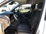 2019 Transit Connect 4x2,  Passenger Wagon #K1407732 - photo 5