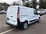 2019 Transit Connect 4x2,  Empty Cargo Van #K1412110 - photo 1