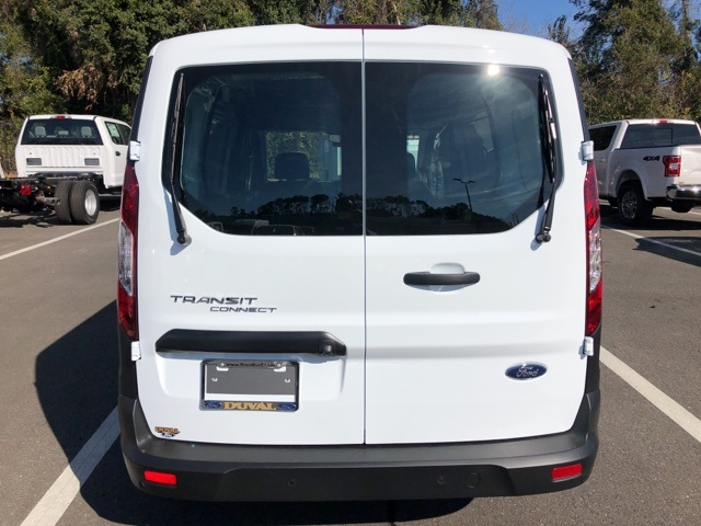 2019 Transit Connect 4x2,  Empty Cargo Van #K1412111 - photo 12