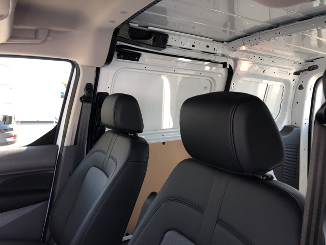 2019 Transit Connect 4x2,  Empty Cargo Van #K1412111 - photo 7
