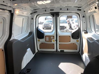 2019 Transit Connect 4x2,  Empty Cargo Van #K1412111 - photo 8