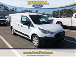 2019 Transit Connect 4x2,  Empty Cargo Van #K1412111 - photo 1
