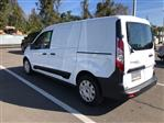 2019 Transit Connect 4x2,  Empty Cargo Van #K1412111 - photo 11