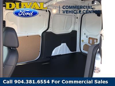 2019 Transit Connect 4x2,  Empty Cargo Van #K1421548 - photo 2