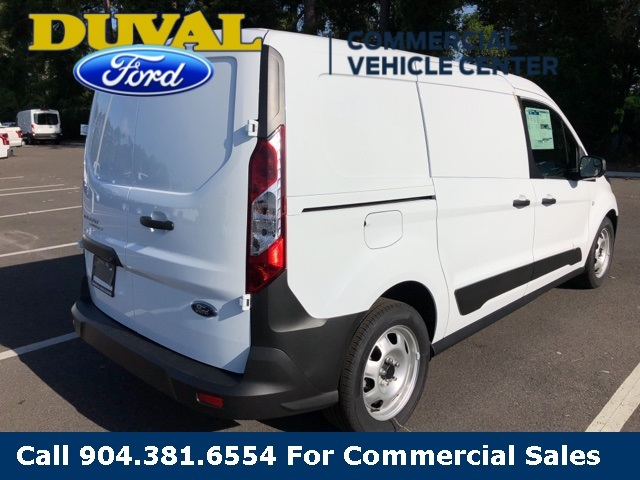 2019 Transit Connect 4x2,  Empty Cargo Van #K1424875 - photo 12