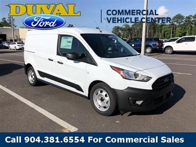 2019 Transit Connect 4x2,  Empty Cargo Van #K1424875 - photo 1