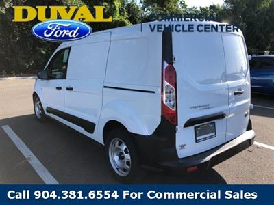 2019 Transit Connect 4x2,  Empty Cargo Van #K1424875 - photo 10