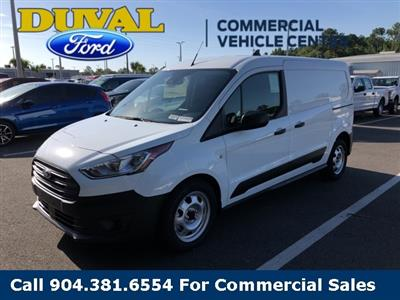 2019 Transit Connect 4x2,  Empty Cargo Van #K1424875 - photo 4