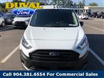 2019 Transit Connect 4x2,  Empty Cargo Van #K1424875 - photo 3