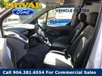 2019 Transit Connect 4x2,  Empty Cargo Van #K1424875 - photo 5