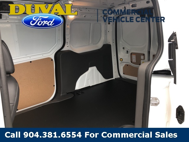 2019 Transit Connect 4x2, Empty Cargo Van #K1425356 - photo 1