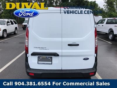 2019 Transit Connect 4x2, Empty Cargo Van #K1425356 - photo 9