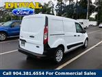 2019 Transit Connect 4x2, Empty Cargo Van #K1425356 - photo 10