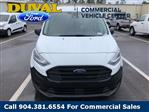 2019 Transit Connect 4x2, Empty Cargo Van #K1425356 - photo 3
