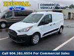 2019 Transit Connect 4x2, Empty Cargo Van #K1425356 - photo 4