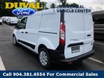 2019 Transit Connect 4x2, Empty Cargo Van #K1425356 - photo 8