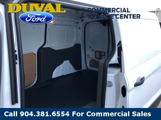 2019 Transit Connect 4x2,  Empty Cargo Van #K1425358 - photo 1