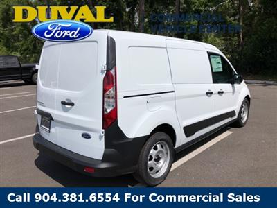2019 Ford Transit Connect 4x2, Empty Cargo Van #K1425361 - photo 3