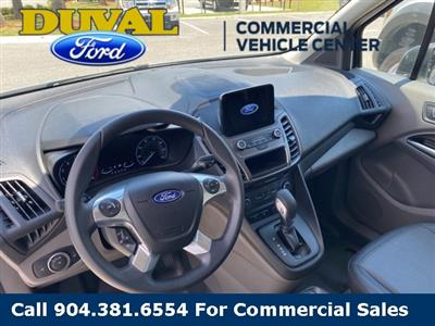 2019 Ford Transit Connect 4x2, Empty Cargo Van #K1425361 - photo 9