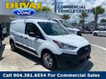 2019 Ford Transit Connect 4x2, Empty Cargo Van #K1425361 - photo 1
