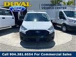 2019 Ford Transit Connect 4x2, Empty Cargo Van #K1425361 - photo 4
