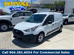 2019 Ford Transit Connect 4x2, Empty Cargo Van #K1425361 - photo 5