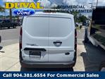2019 Ford Transit Connect 4x2, Empty Cargo Van #K1425361 - photo 6