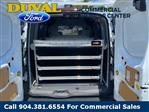 2019 Ford Transit Connect 4x2, Empty Cargo Van #K1425361 - photo 7