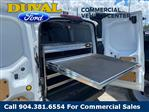 2019 Ford Transit Connect 4x2, Empty Cargo Van #K1425361 - photo 8