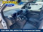 2019 Ford Transit Connect 4x2, Empty Cargo Van #K1425361 - photo 2