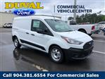 2019 Transit Connect 4x2,  Empty Cargo Van #K1426050 - photo 1