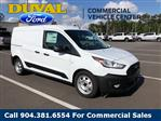 2019 Transit Connect 4x2, Empty Cargo Van #K1428884 - photo 1