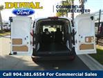 2019 Transit Connect 4x2, Empty Cargo Van #K1429070 - photo 2